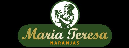 NARANJAS MARIA TERESA